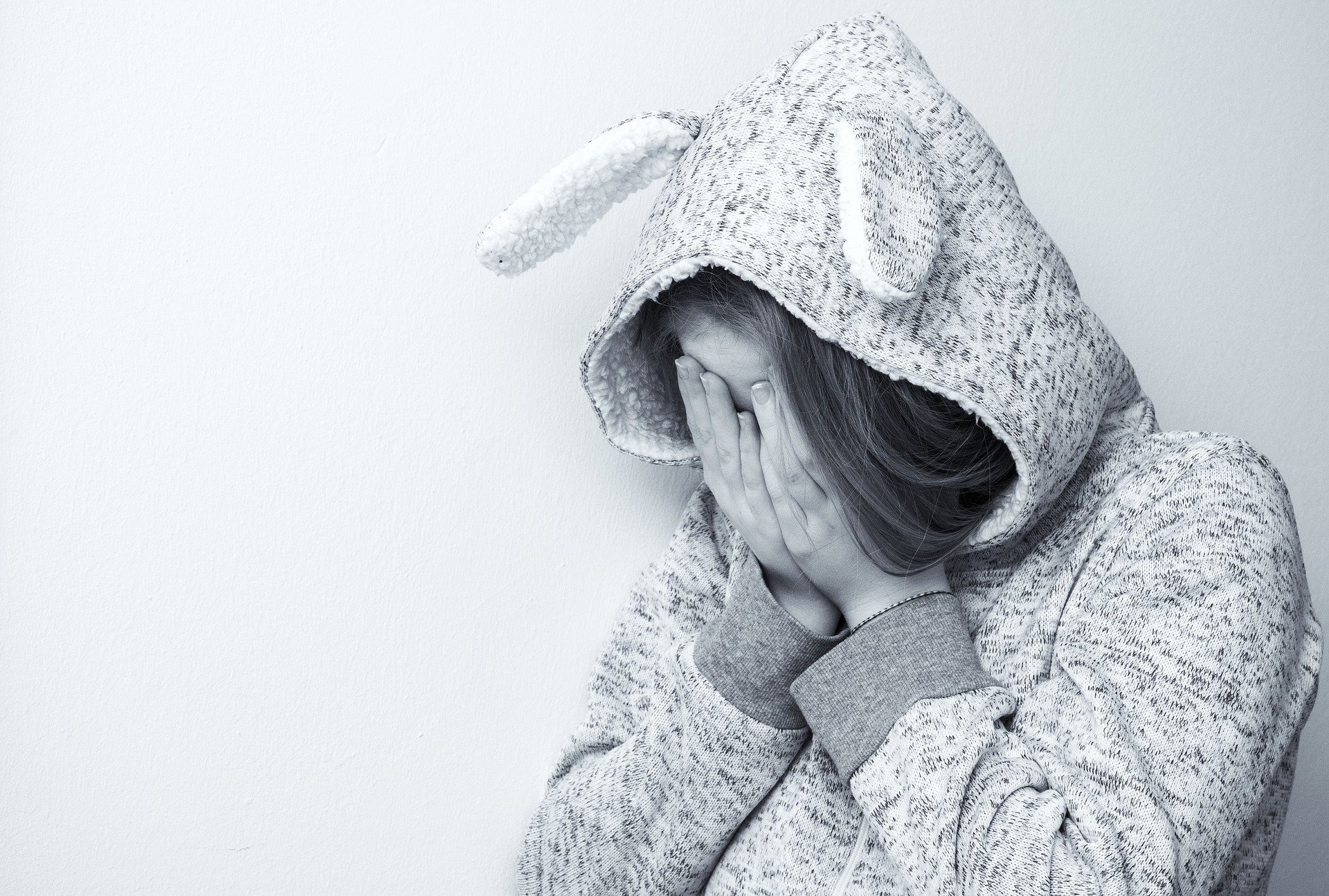 Bullying – informacije za starše