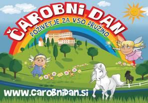 zastava_CarobniDan2010