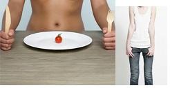 anoreksija-1