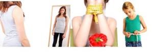 anoreksija-2