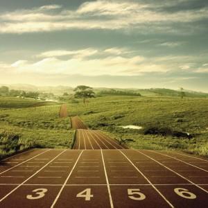 finish-line1