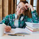 7 znanstveno dokazanih načinov za lažje in učinkovitejše učenje