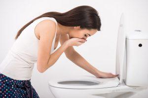Intervju: Motnje hranjenja – bulimija