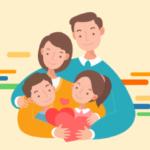 Soočanje s starševstvom