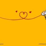 Kako do boljše komunikacije v partnerskem odnosu?