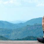 Učinkoviti pristopi k zdravljenju depresije