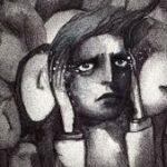 [BLOG] Psihoza: moja zgodba