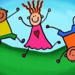Socialna komunikacija otrok z motnjo avtističnega spektra