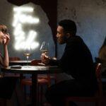Samorazkrivanje pri vzpostavljanju odnosa