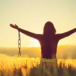 Razvoj odvisnosti in zdravljenje