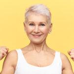 Uspešnost psihoterapije je močno odvisna od motivacije klienta