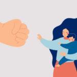 Kako prepoznati zlorabo in ob tem ustrezno ukrepati?