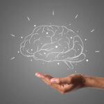 Nezavedno delovanje možganov