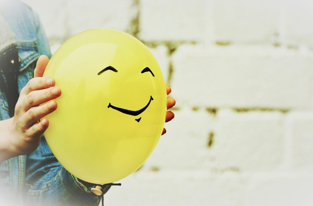 balloon-3185008_1280