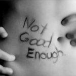 [BLOG] Motnje hranjenja: moja izkušnja 1. del