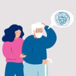 Alzheimerjeva demenca